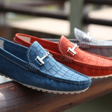 ブランドバッグ・靴