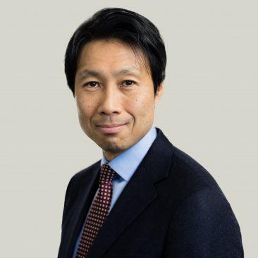 田中 健二