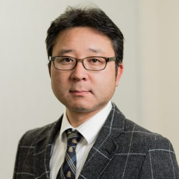 武田 憲吾