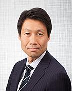 代表取締役社長 ( CEO ) 田中健二